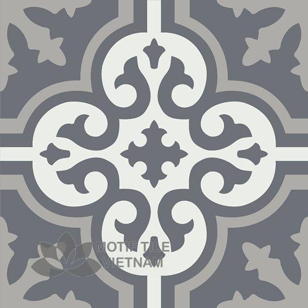 Gạch hoa văn ốp tường CTS 1.40(4-9-32)