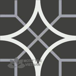 Gạch ốp lát xi măng CTS 58.2(4-9-13)