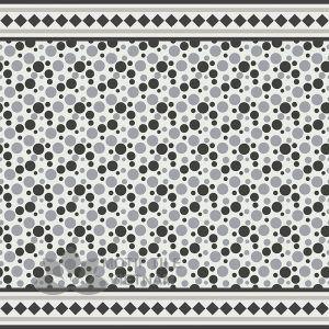 Thảm gạch bông trang trí CTS 135.1-bc106.1
