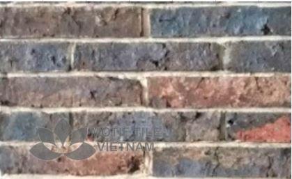 Gạch cổ ốp tường AT15-L9