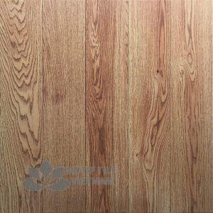 Gạch giả gỗ 8803