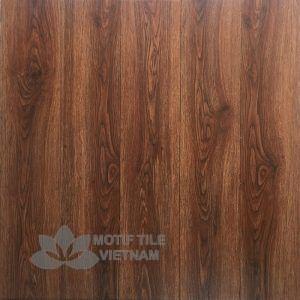 Gạch giả gỗ 8804