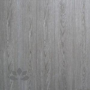 Gạch giả gỗ 8823
