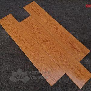 Gạch giả gỗ thanh vân gỗ 8852