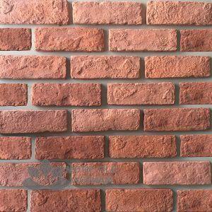 Gạch giả cổ ốp tường GC-01