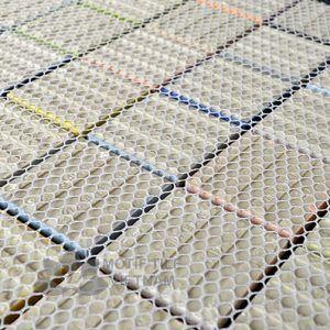 Gạch mosaic MT-4747M4545