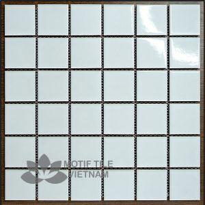 Gạch mosaic men bóng MT-4747G001