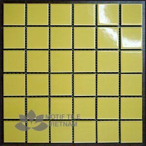 Gạch mosaic MT-4747G128
