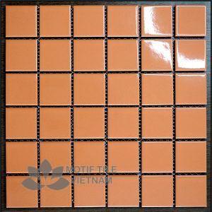 Gạch mosaic men bóng MT-4747G1555