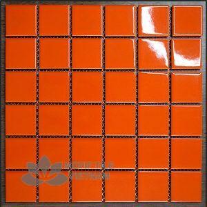 Gạch mosaic men bóng MT-4747G1655