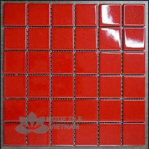 Gạch mosaic men bóng MT-4747G1795