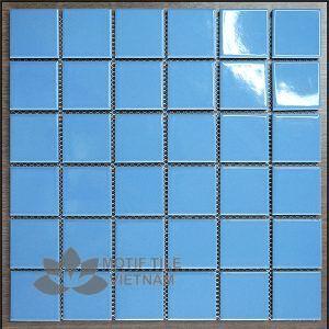 Gạch mosaic men bóng MT-4747G2715