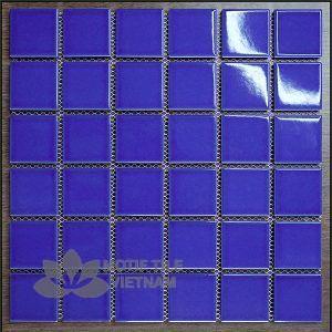 Gạch mosaic men bóng MT-4747G2725