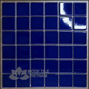 Gạch mosaic men bóng MT-4747G2755
