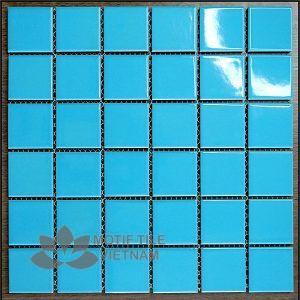 Gạch mosaic men bóng MT-4747G292