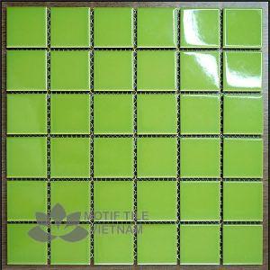 Gạch mosaic men bóng MT-4747G377