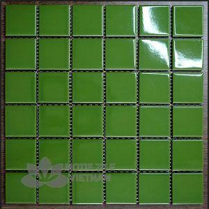 Gạch mosaic men bóng MT-4747G378