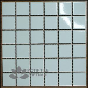 Gạch mosaic men bóng MT-4747G406