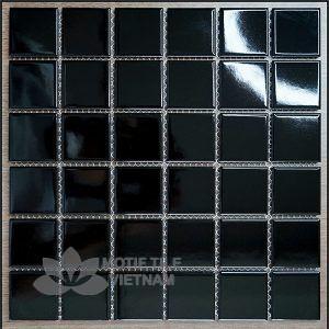Gạch mosaic men bóng MT-4747G419