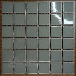Gạch mosaic men bóng MT-4747G424