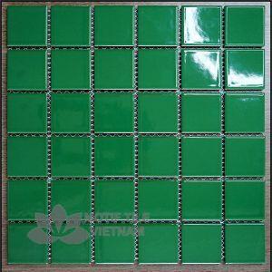 Gạch mosaic men bóng MT-4747G554
