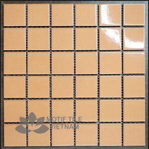 Gạch mosaic men bóng MT-4747G719