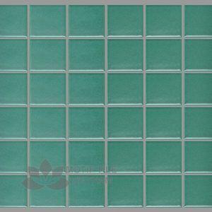 Gạch mosaic men bóng MT-4747M5555