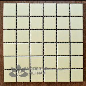 Gạch mosaic men bóng MT-4747G4545