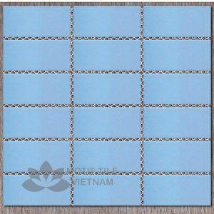 Gạch mosaic MT-4595M2705