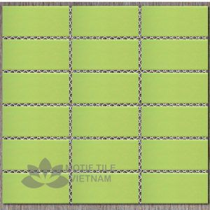 Gạch mosaic MT-4595M373
