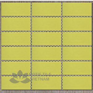 Gạch mosaic MT-4595M393