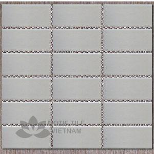 Gạch mosaic MT-4595M406