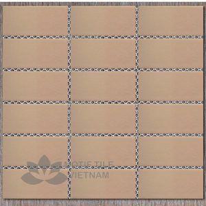 Gạch mosaic MT-4595M719