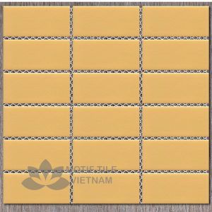 Gạch mosaic MT-4595M7507