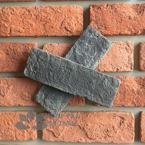 Gạch giả cổ ốp tường GC-02