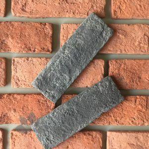 Gạch giả cổ ốp tường GC-06