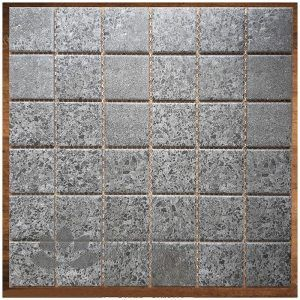 Gạch mosaic vuông MT-SD48113