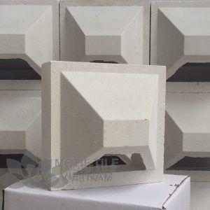 Kiotviet Bg25.1 Model1 Shop Gạch Trang Trí Cao Cấp
