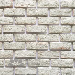 Gạch giả cổ ốp tường GC-03