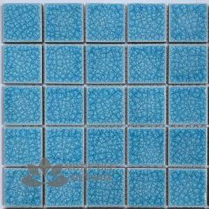 Gạch Mosaic Gốm Sứ 48X48X6Mm Mt-Mhg 915