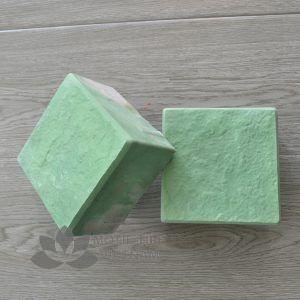 Gạch bê tông giả đá cubic MT-C03