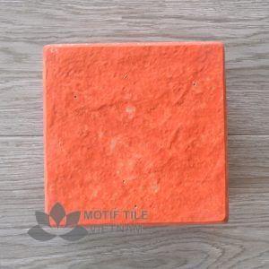 Gạch bê tông giả đá cubic MT-C04