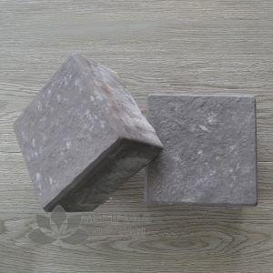 Gạch bê tông giả đã cubic MT-C02